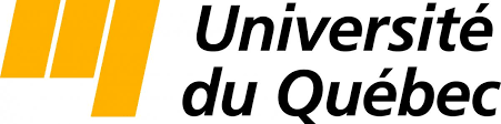 Universite du Quebec recovery