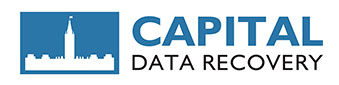 Capital Data Recovery Inc